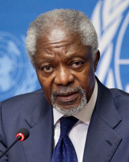 Kofi_Annan_2012_(cropped)